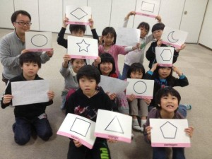 20130430blog用(2)