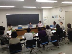 20130929HE会議①blog用1
