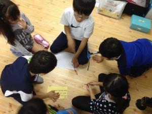 20131001新道会場 (22)blog用⑦