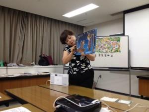 20131027WS (15)blog