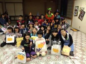 20131030中高122 (1)