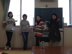 20131102ME131 (5)blog用