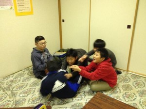 20131113ME122 (12)blog用