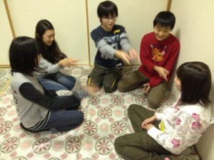 20131113ME122 (1)blog用