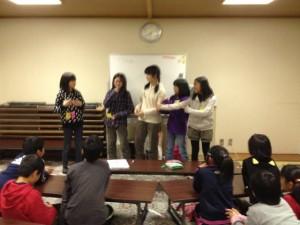 20131113ME122 (7)blog用