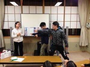 20131115ME113 (21)blog用