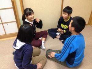 20131115ME113 (8)blog用