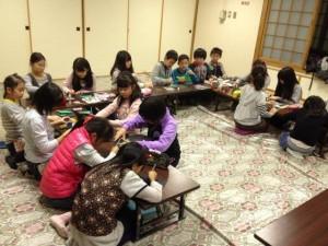 122中高20131218 (2)