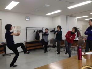 20140209新規指導者研修会午後 (11)