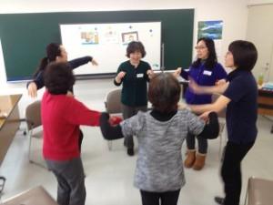 20140209新規指導者研修会午後 (20)