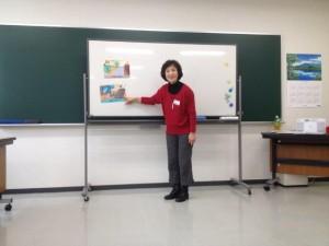 20140209新規指導者研修会午後 (7)