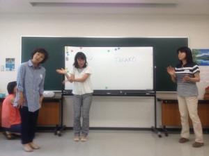 THK②WS0831 (9)