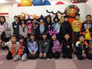 2015奥沢水Joy(1)