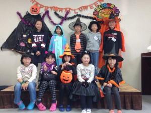 2015小樽Joy