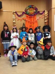 2015手稲Fun
