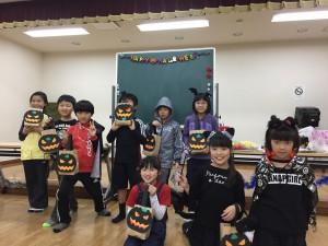 104上野幌Joy