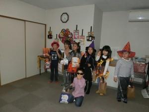 118澄川Fun