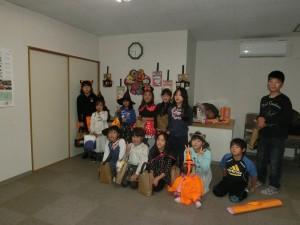 118澄川Joy