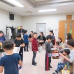 126西野Fun-1