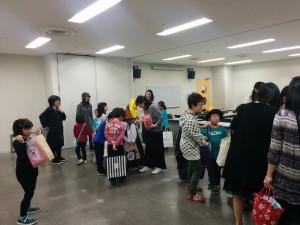 128ちえりあ(午前)Fun-1