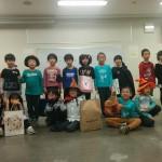 128ちえりあ(午前)Fun-2