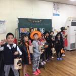 139菊水東町Joy