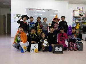 220ベルデ(土)Fun