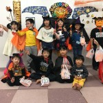 603奥沢(水)Fun-1