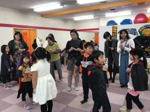 603奥沢(水)Fun-2