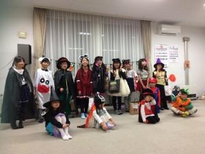 651樽川Joy