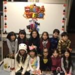 大麻沢町Joy2_2018