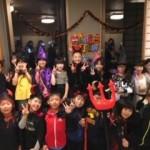 江別錦町Joy1_2018