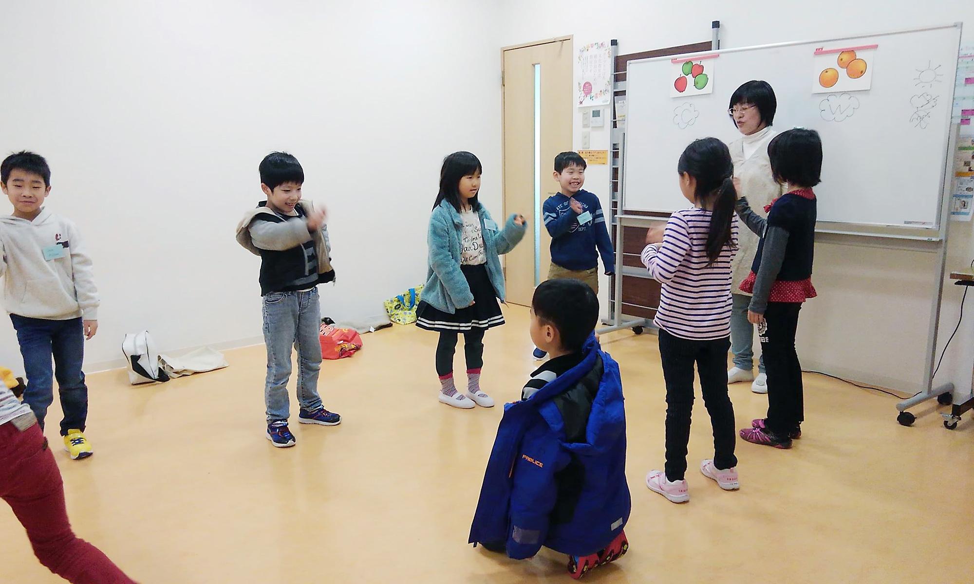NPO教育支援協会北海道のブログ